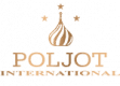Poljot International